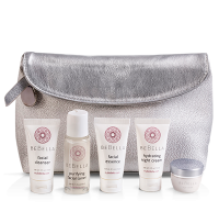 BeBella Probiotic Essentials Starter Kit