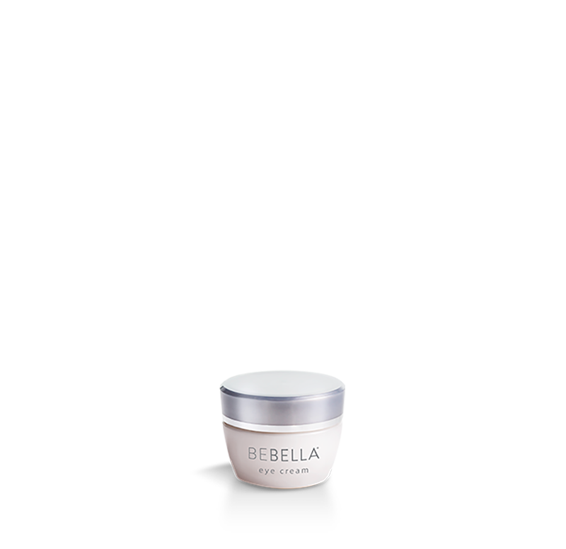 https://bebeandbella.com/wp-content/uploads/2016/01/probiotic-skincare-eye-cream-800px02ty.png