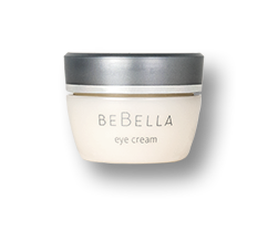 BeBella Probiotic Eye Cream