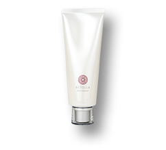 BeBella Probiotic Facial Cleanser