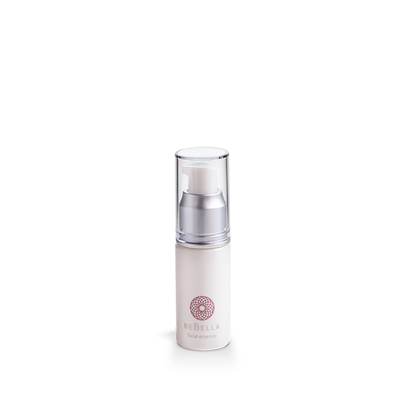https://bebeandbella.com/wp-content/uploads/2016/01/probiotic-skincare-facial-essence-800px2at.png