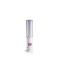 BeBella Probiotic Facial Essence Stick