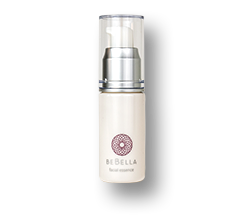 BeBella Probiotic Facial Essence