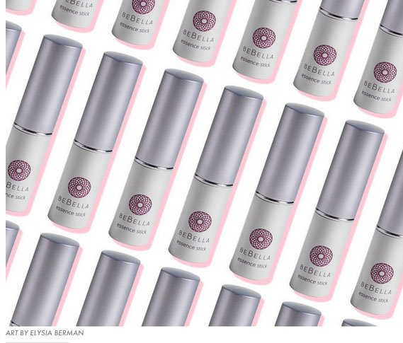 Probiotic Essence Stick