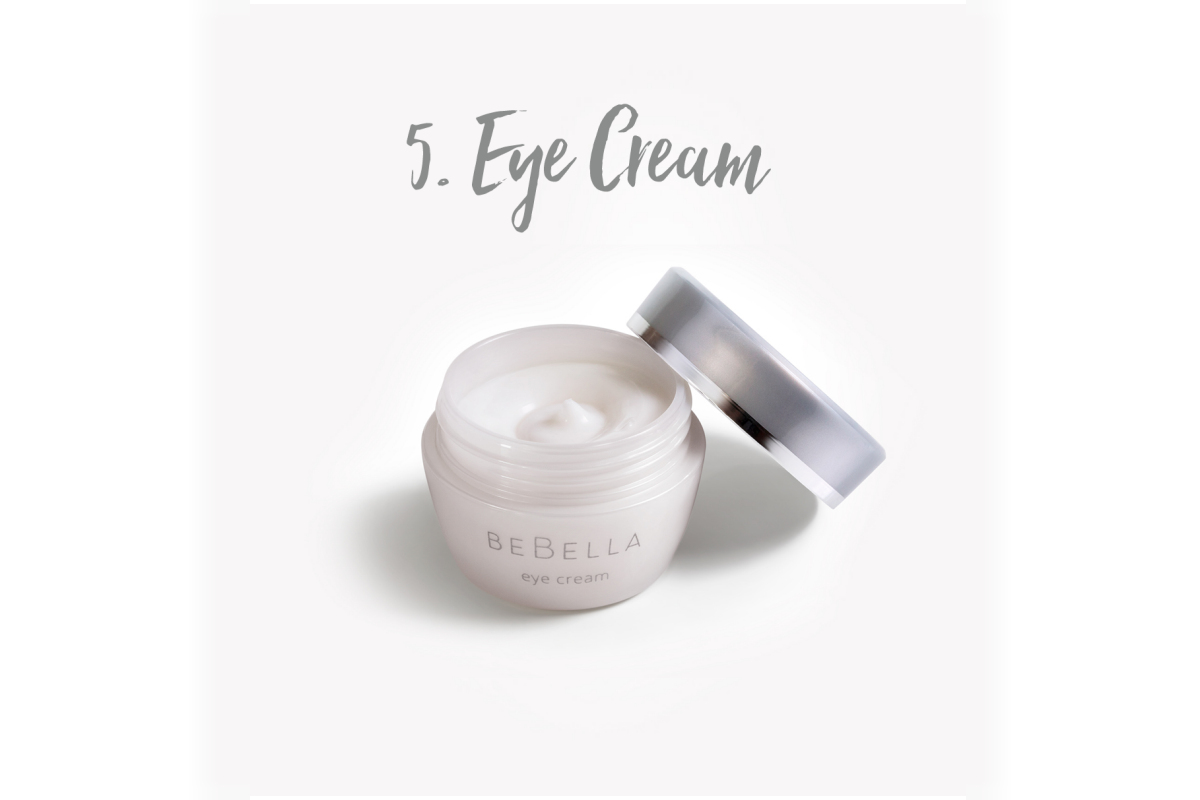 Probiotic Eye Cream