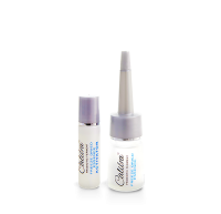 Calibra Freeze Dried Probiotic Essence with Activator
