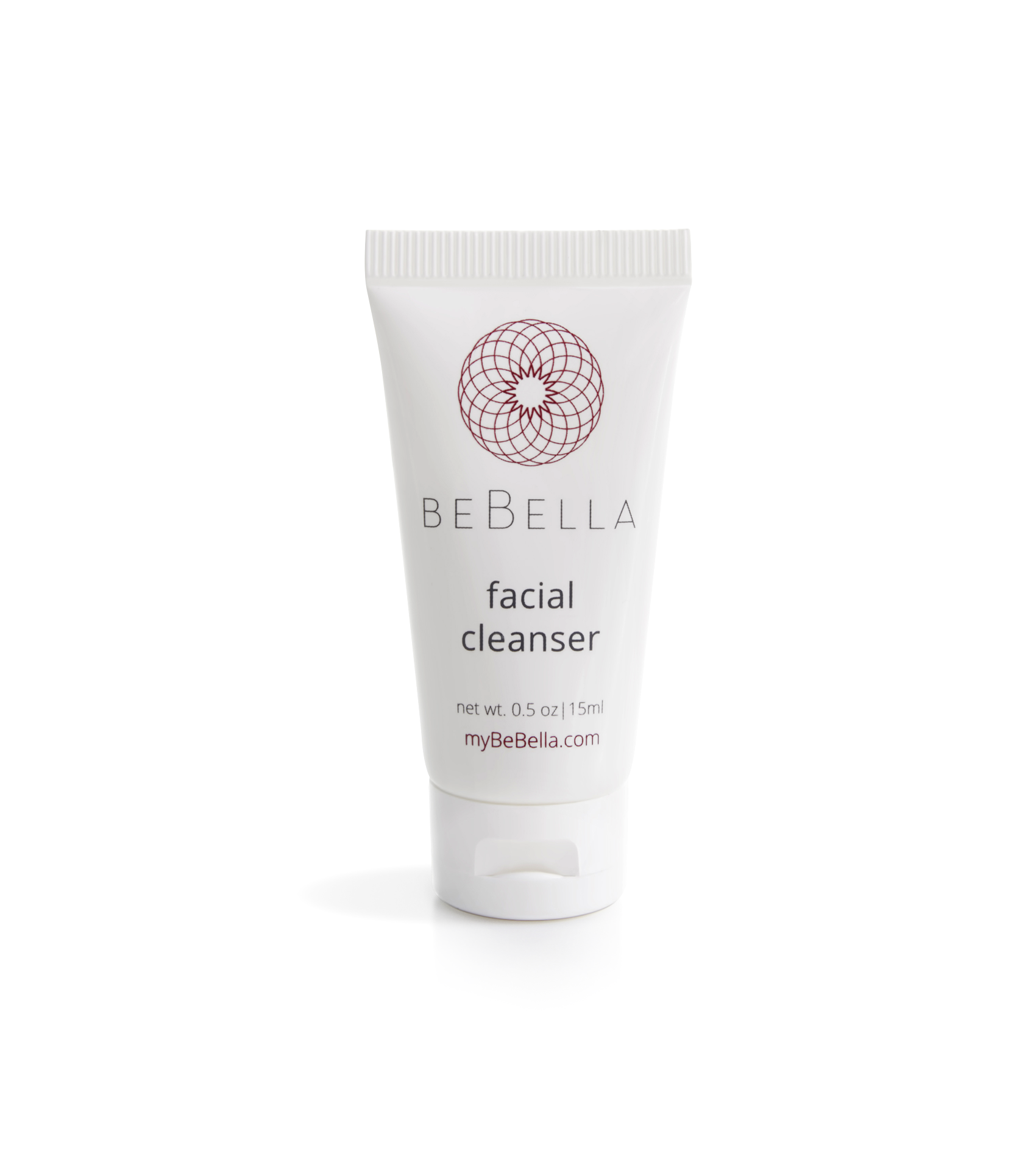 probiotic-facial-cleanser-travel