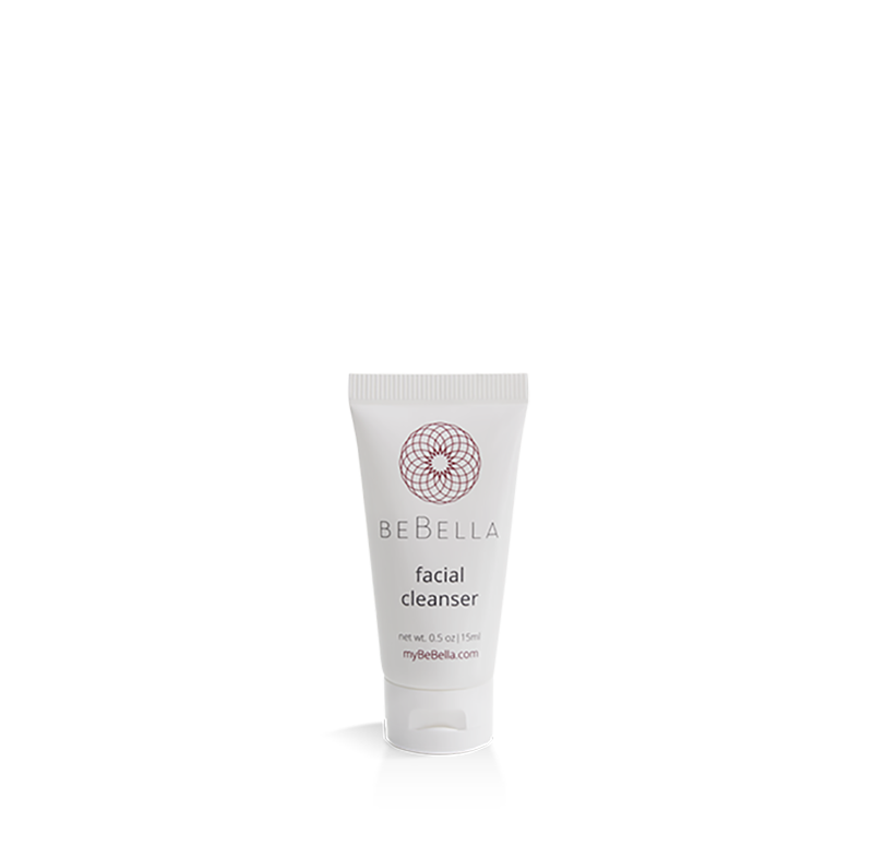 https://bebeandbella.com/wp-content/uploads/2016/12/probiotic-skincare-facial-cleanser-800px2as.png
