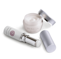 BeBella Probiotic Everything for your Eyes bundle