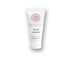 Travel size BeBella Probiotic Facial Essence