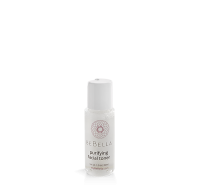 Travel size BeBella Probiotic Toner