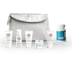 Probiotic Skincare Starter Kit & Collagen Pro Special Bundle