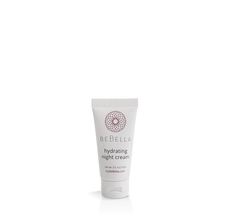 https://bebeandbella.com/wp-content/uploads/2018/06/probiotic-skincare-hydrating-night-cream-travel-size.png