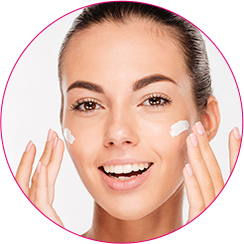 probiotic-skincare-products