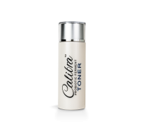 Calibra Probiotic Facial Toner