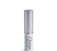 Calibra Essence Stick for Men- Moisturization and Protection for eye area on the go